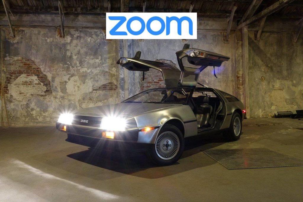 ZOOMのバーチャル背景のオススメ20選+2と設定方法【新型コロナで大活用】データ通信量